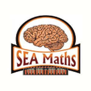 sea maths