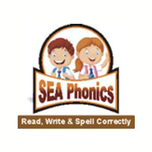 sea phonics