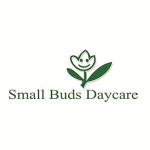 small buds daycare